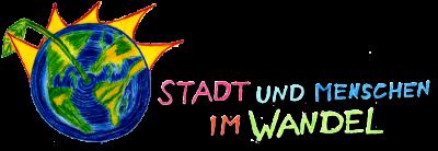 Transition Town Witzenhausen logo